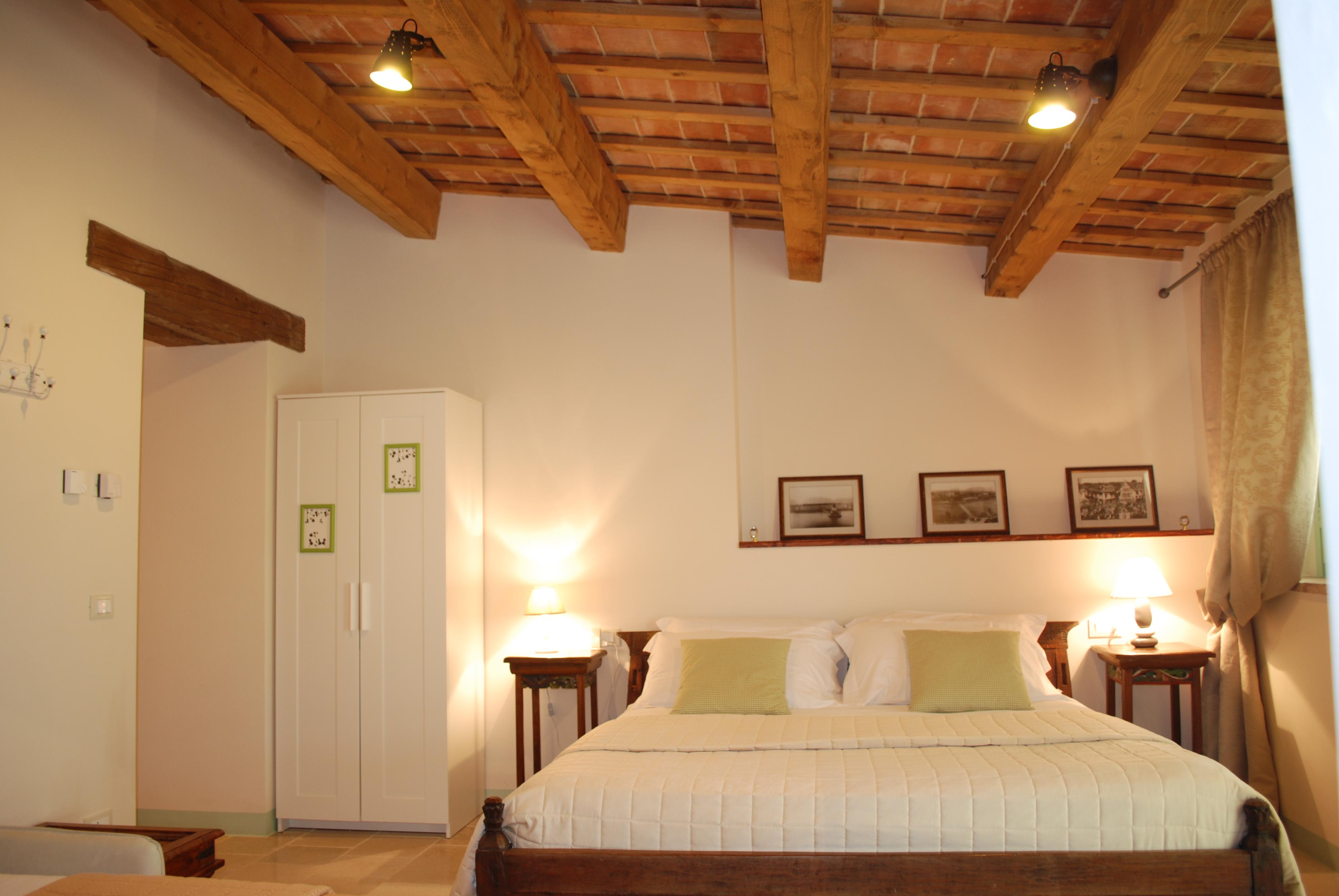 Le Maracla, country house italia, turismo marche